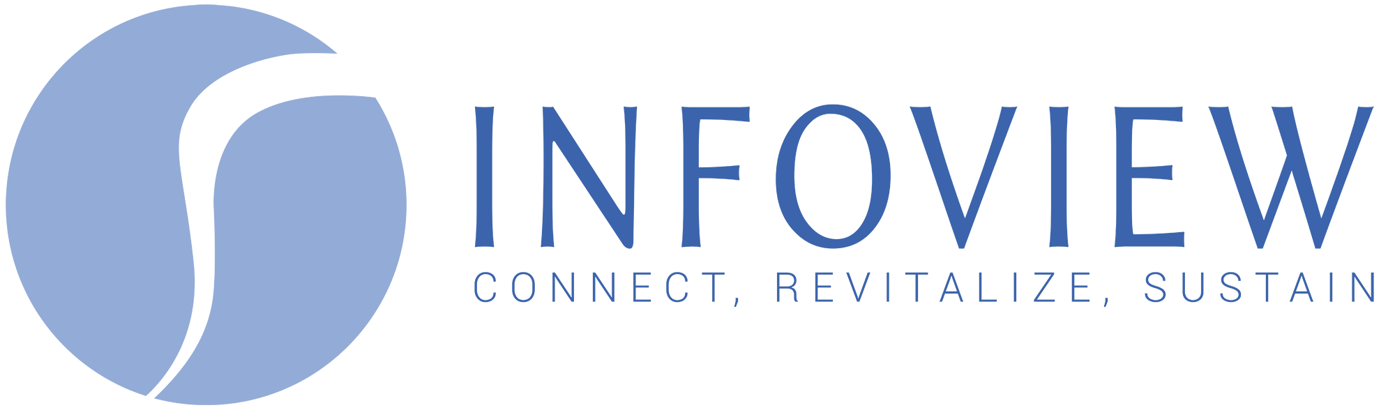 Infoview Systems Inc