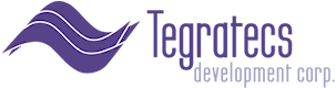 Tegratecs Development Corp.