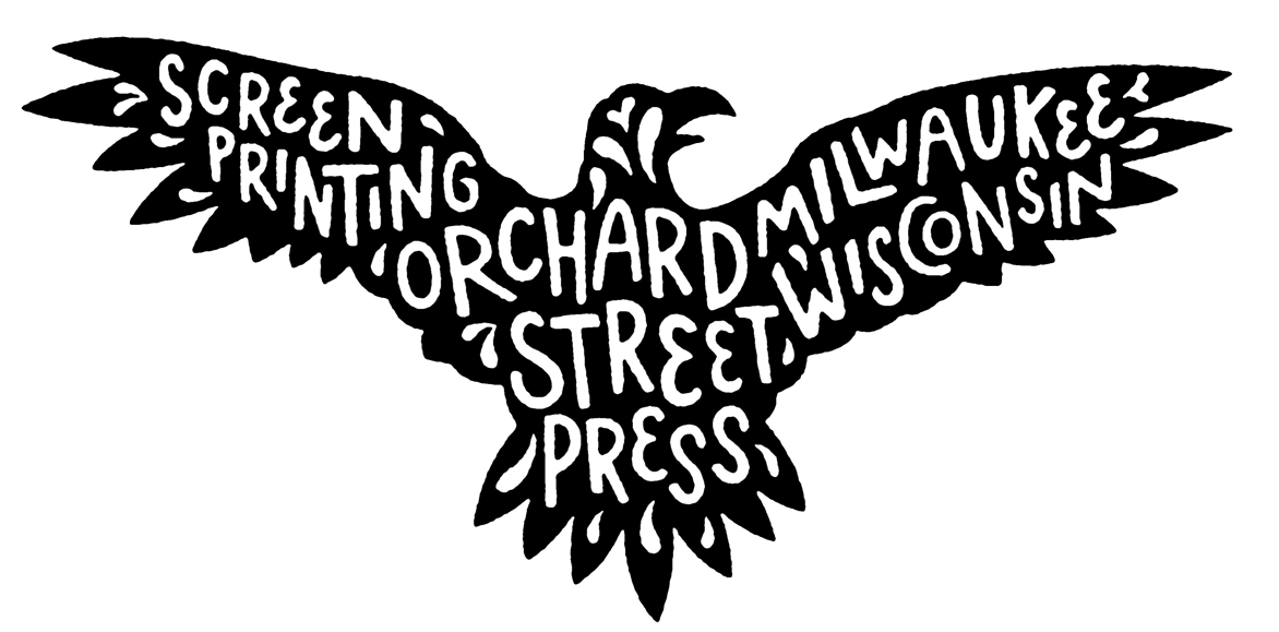 Orchard-Street-Press Image
