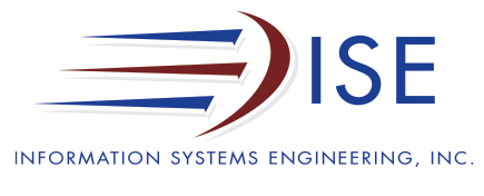 Information Systems Engineering, INC.